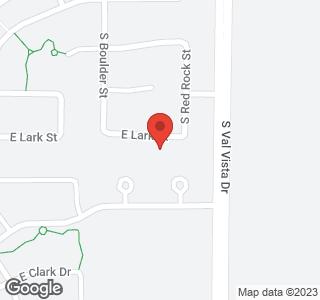 1541 E LARK Street