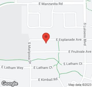 3711 E Esplanade Ave