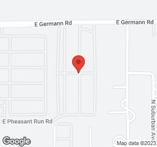 747 E Germann Road 13