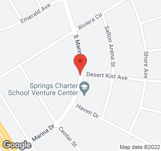 2122 S Marina Drive
