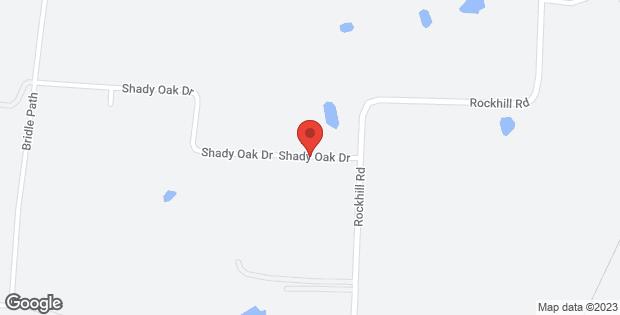 7350 Shady Oaks Drive Aubrey TX 76227