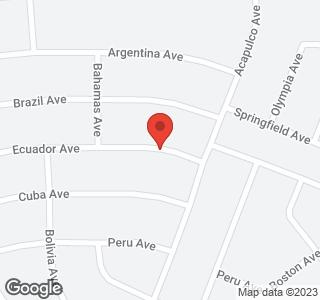 962 Ecuador Avenue