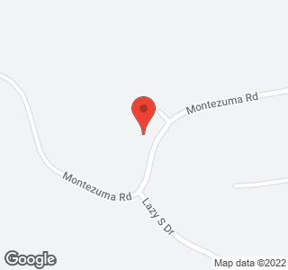 220 Montezuma Road