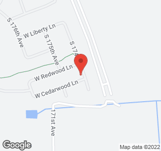 17466 W CEDARWOOD Lane