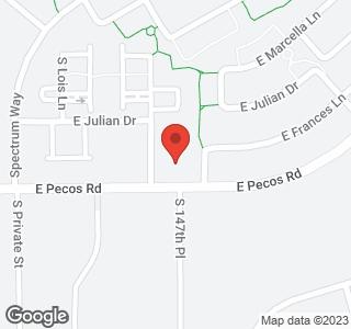 3175 S SOUTHWIND Drive