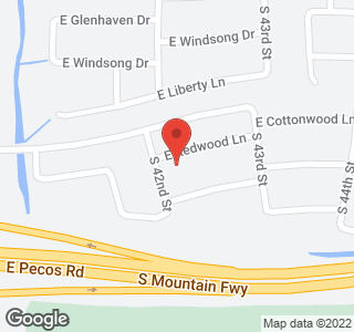 4205 E REDWOOD Lane