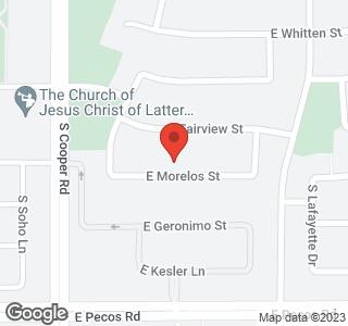 2112 E MORELOS Street