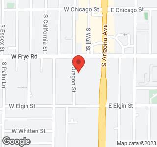 329 S OREGON Street