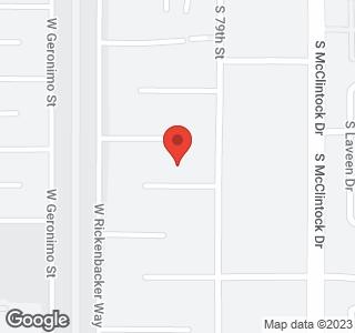 4126 W JUPITER Way