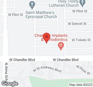 805 W TOLEDO Street