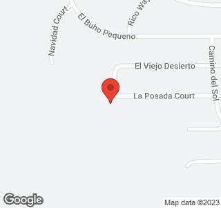 18051 E LA POSADA Court