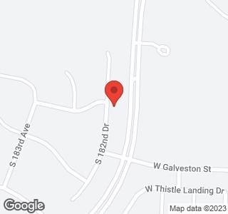 18503 W DESERT TRUMPET Road