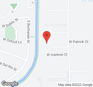 14252 S 131ST Street