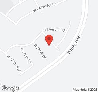 13678 S 176TH Avenue