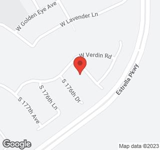 13642 S 176TH Avenue