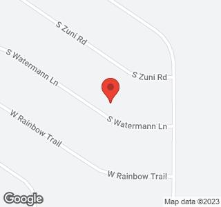 13619 S WATERMANN Lane