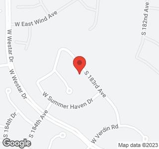 13316 S 183RD Avenue
