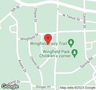 609 Wingfield