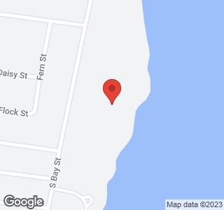 2427 South Bay St.