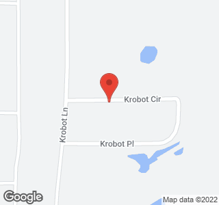103 Krobot Circle