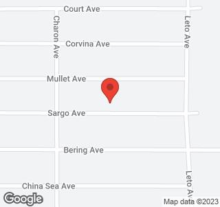 1226 Sargo Avenue