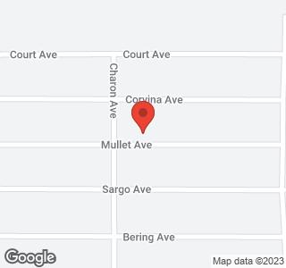 1250 Mullet Avenue
