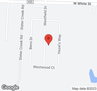 905 Westfield Drive