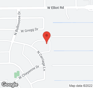 2311 W COMSTOCK Drive
