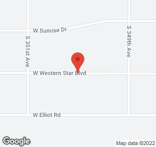 35002 W Western Star Boulevard