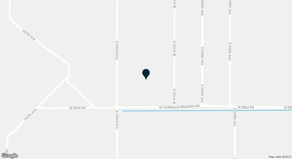10101 S 542nd Avenue #45 Tonopah AZ 85354