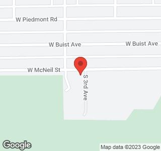 9804 S 3RD Avenue