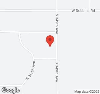 9408 S 349TH Avenue