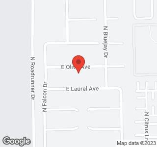 4495 E OLIVE Avenue