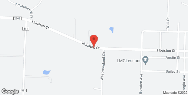 830 Houston Street Anna TX 75409