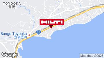 Get directions to 佐川急便株式会社 別府店
