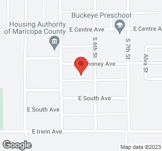 507 E MAHONEY Avenue