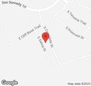 4515 S SALVIA Drive