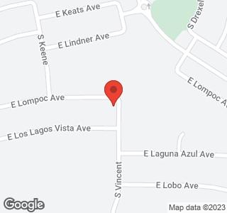 9629 E Lompoc Ave