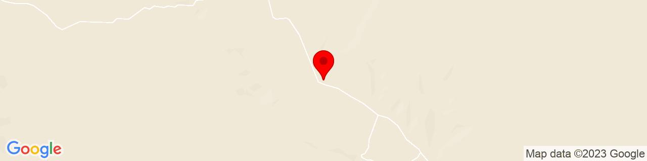 Google Map of 33.3772919, -107.4330912