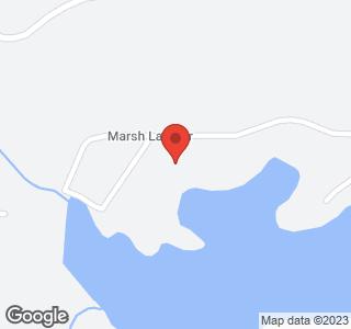 261 Marsh Lake Drive #19
