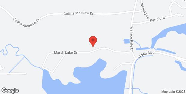 170 Marsh Lake Dr. #9 Georgetown SC 29440