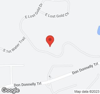 8790 E QUARTZ MOUNTAIN Drive