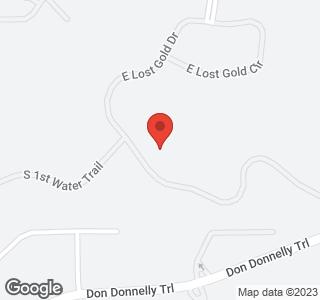 8702 E QUARTZ MOUNTAIN Drive