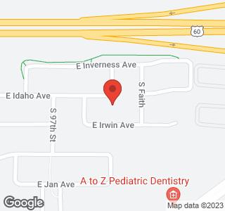 9753 E Idaho Ave