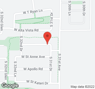 3115 W SAINT CATHERINE Avenue