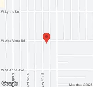 6401 S 4TH Avenue