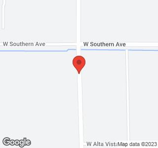 6039 S EL MIRAGE Road