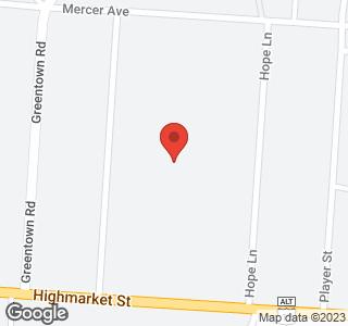 3970 Highmarket St