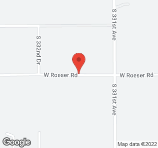 33213 W ROESER Road