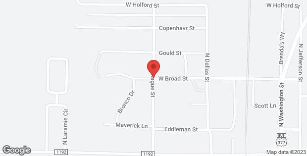 503 W Broad Street Pilot Point TX 76258